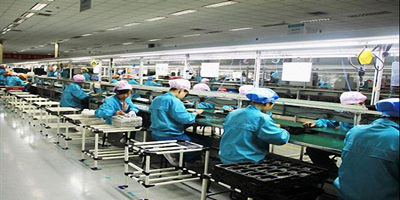 汇总48家优质手机ODM/OEM厂商及主攻市场