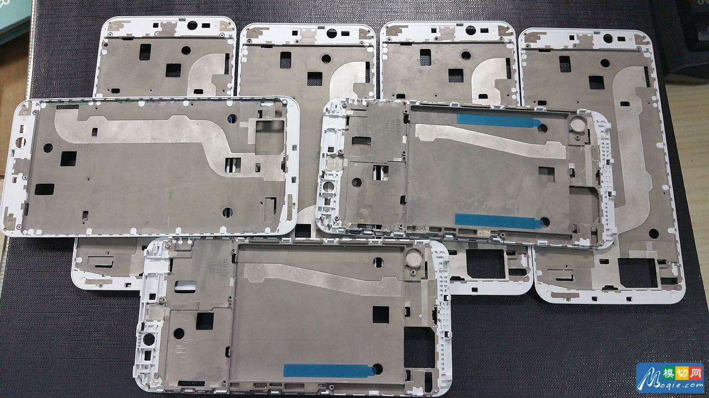 超薄手机天线制造技术详解