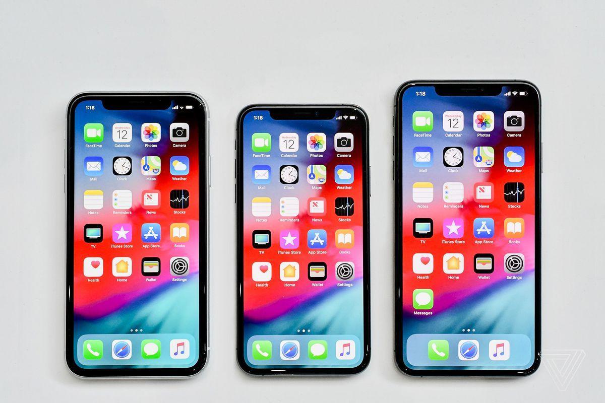 苹果第二次砍单:已有供应商开始裁员止损