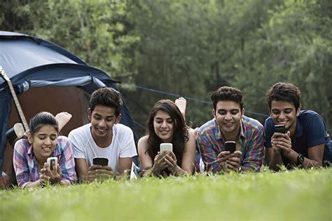2019年全球或只有印度智能手机市场继续增长