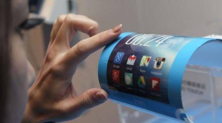 可折叠手机出货量或将低于预期:华为事件影响