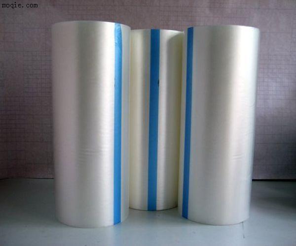 pe防静电保护膜广泛用于