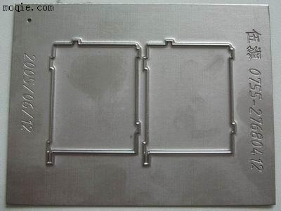 电子薄膜元器件,柔性电路板