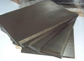供应8620合金结构钢适于齿轮加工