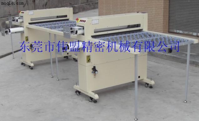 印刷电路板材料:软性电路板,铜箔基板,pi薄膜,底片,pcb板材等基材.