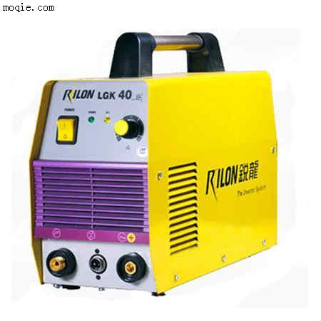 lgk40锐龙等离子切割机; 瑞凌空气等离子切割机; 锐龙 逆变直流空气