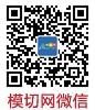 亚博体育app安卓网微信